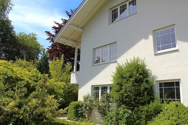 Siegsdorf - DEU (photo 2)