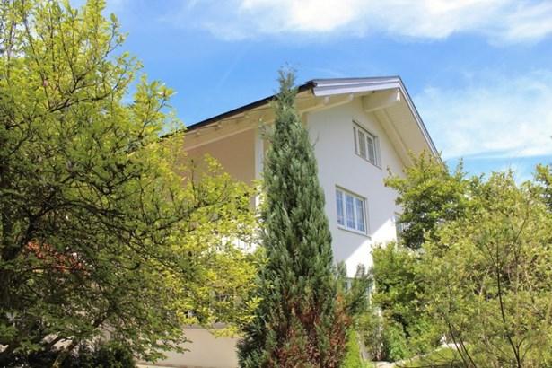 Siegsdorf - DEU (photo 3)