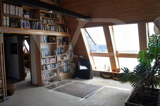 Herborn / Uckersdorf - DEU (photo 5)