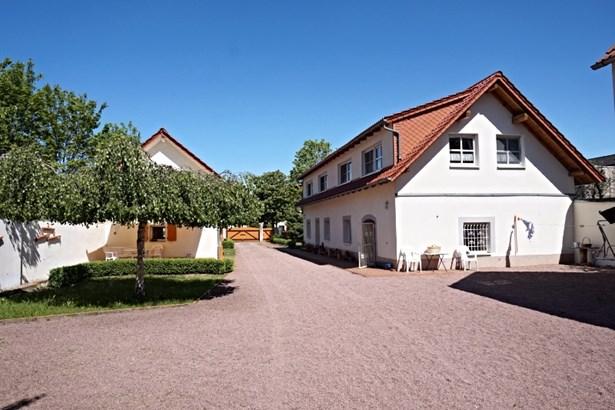 Röderaue Ot Frauenhain - DEU (photo 2)