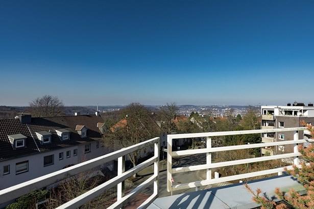 Wuppertal - DEU (photo 1)