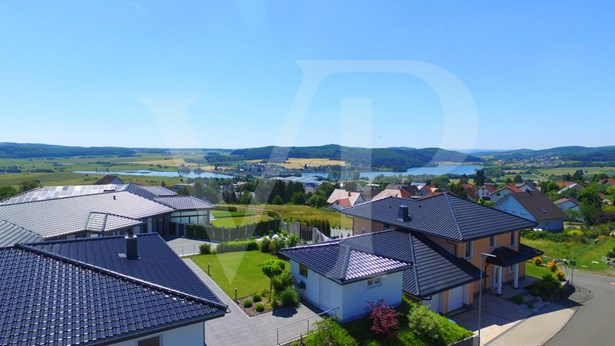 Bischoffen - DEU (photo 3)