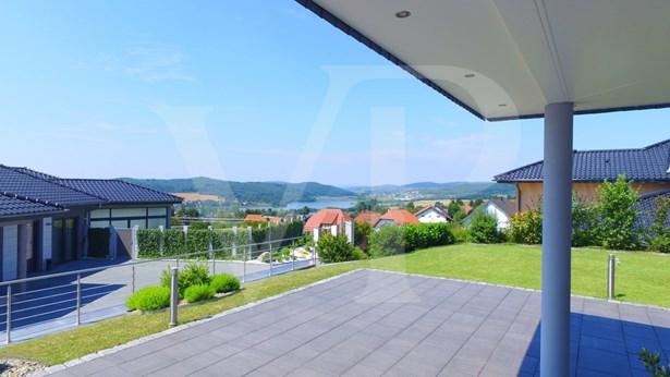Bischoffen - DEU (photo 5)