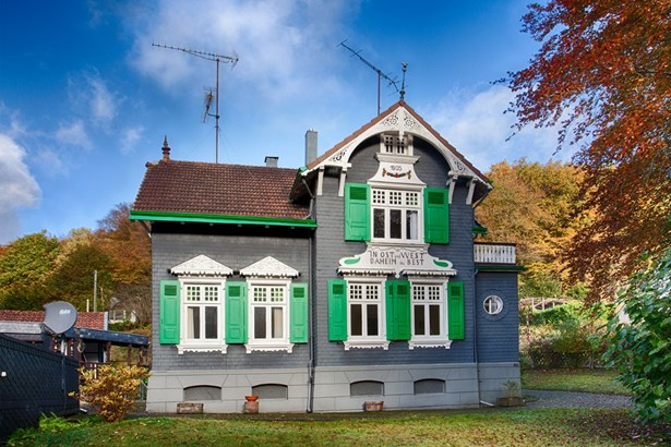 Remscheid - DEU (photo 3)