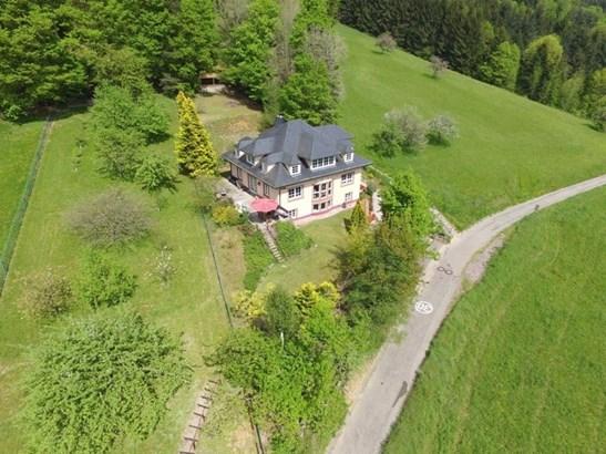 Ettenheim - DEU (photo 2)