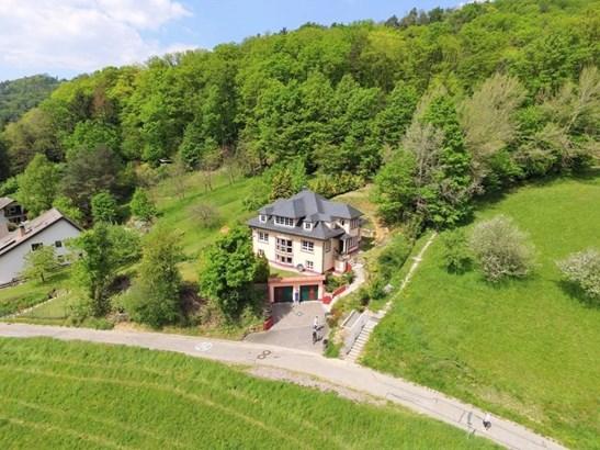 Ettenheim - DEU (photo 3)