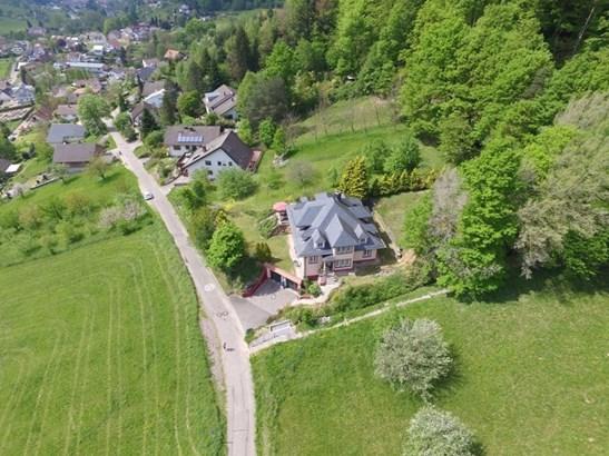 Ettenheim - DEU (photo 4)