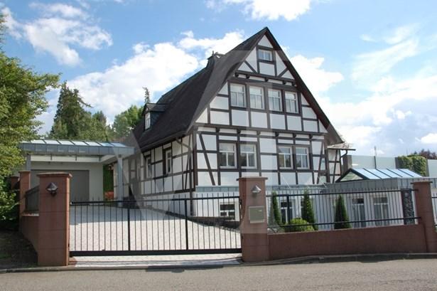 Kastellaun - DEU (photo 4)