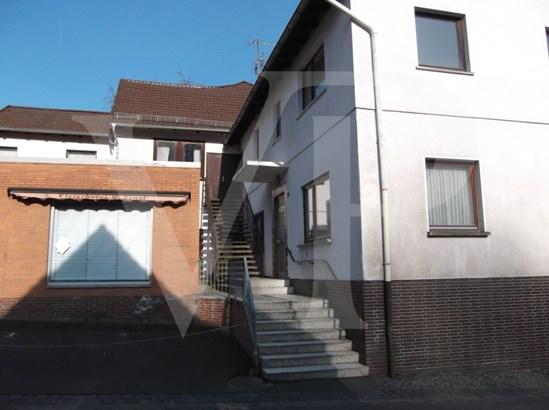 Fuhrbach - DEU (photo 2)