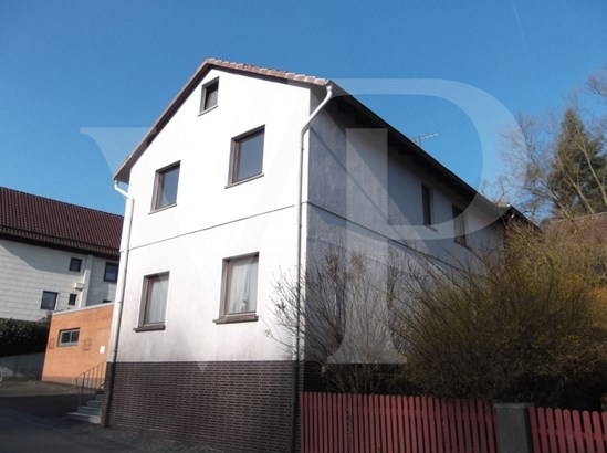 Fuhrbach - DEU (photo 4)