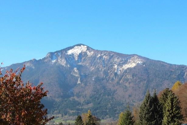 Unterwössen - DEU (photo 4)