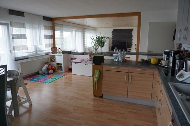 Heidenheim - DEU (photo 1)