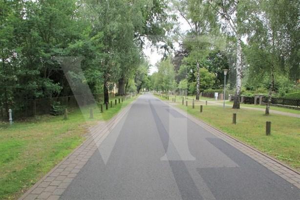 Gransee / Seilershof - DEU (photo 2)