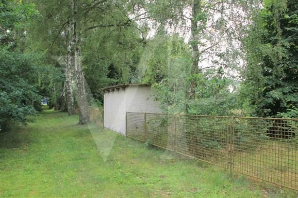 Gransee / Seilershof - DEU (photo 4)