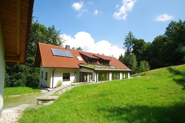 Metten - DEU (photo 1)