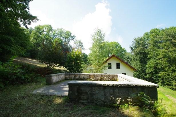 Metten - DEU (photo 4)