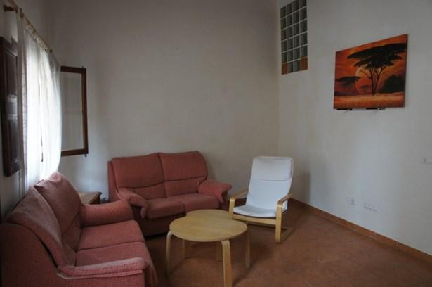 Muro - ESP (photo 2)