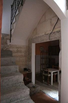 Muro - ESP (photo 4)