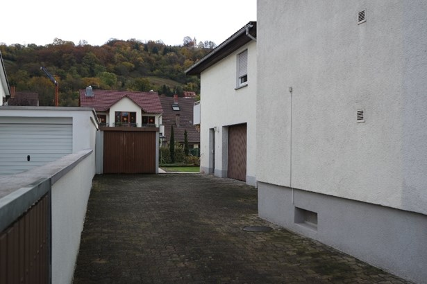 Bruchsal - DEU (photo 2)