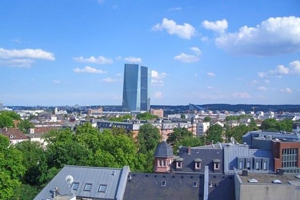 Frankfurt Am Main - DEU (photo 5)