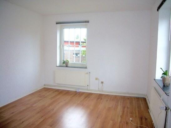 Münster - DEU (photo 5)