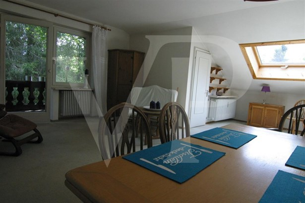 Bad Wiessee - DEU (photo 5)