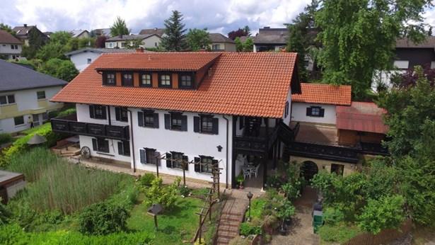 Hackenheim - DEU (photo 3)