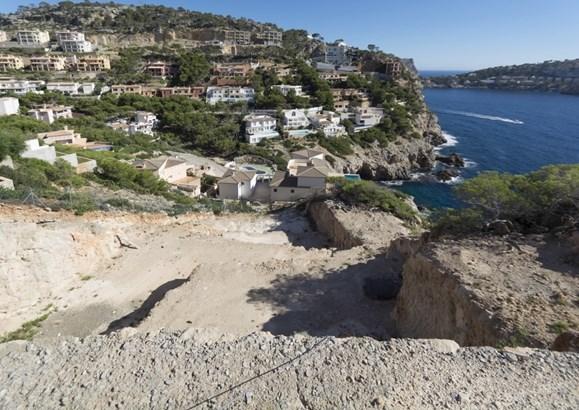 Port Andratx - ESP (photo 3)