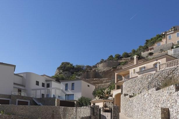 Port Andratx - ESP (photo 4)