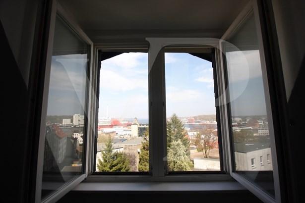 Flensburg, Neustadt - DEU (photo 4)