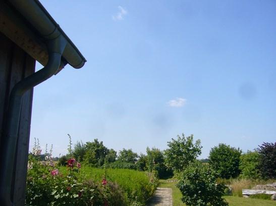 Zarrendorf - DEU (photo 5)