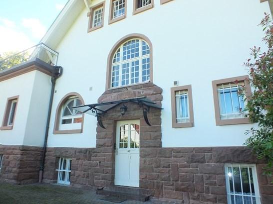 Offenburg - DEU (photo 3)