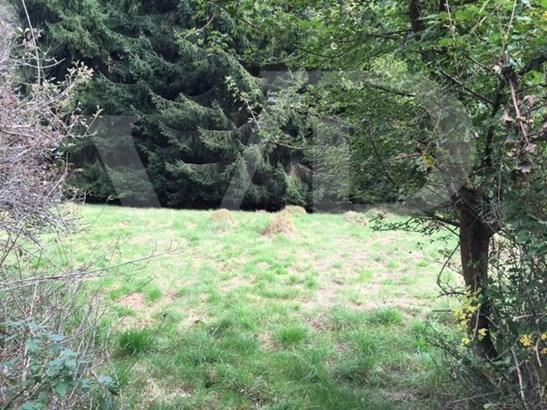Idstein - DEU (photo 1)