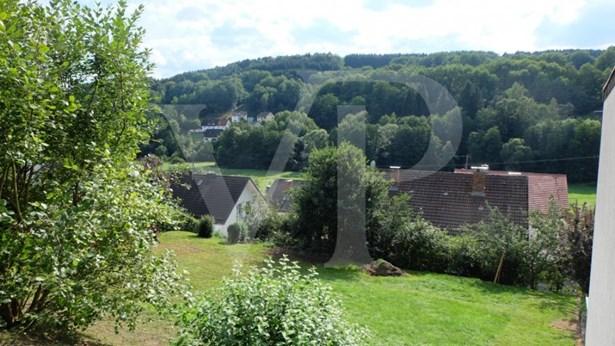 Wiesthal - DEU (photo 1)