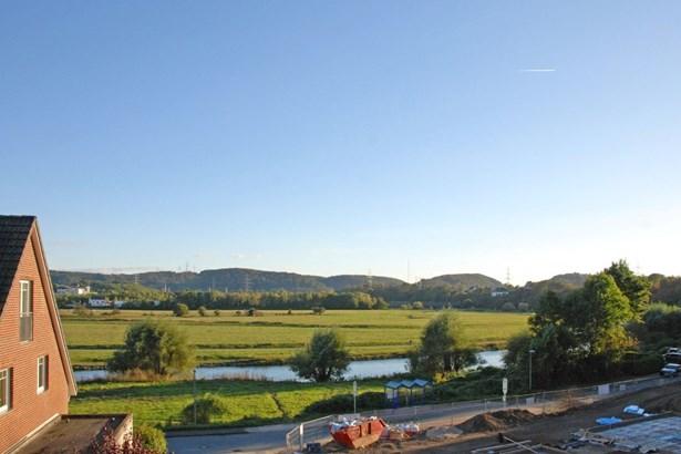 Hattingen - DEU (photo 1)