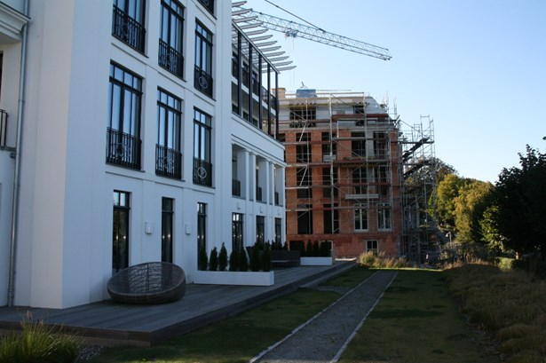Ostseebad Sellin - DEU (photo 3)