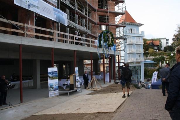 Ostseebad Sellin - DEU (photo 4)