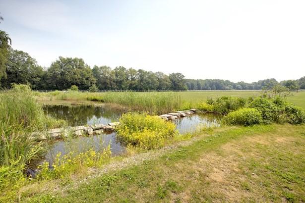 Bröthen - DEU (photo 3)