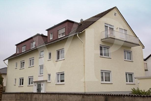 Messel - DEU (photo 1)