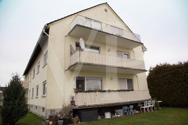 Messel - DEU (photo 5)