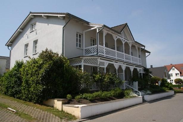 Göhren - DEU (photo 2)
