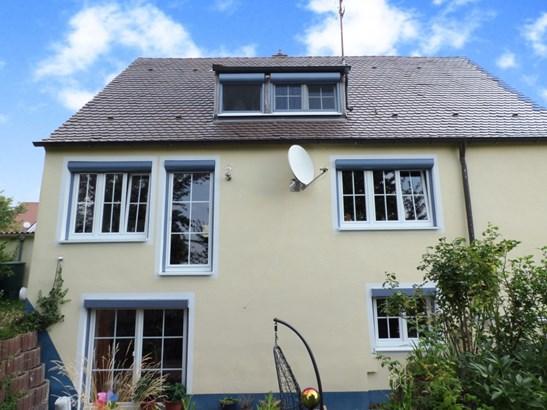 Wallerstein - DEU (photo 2)