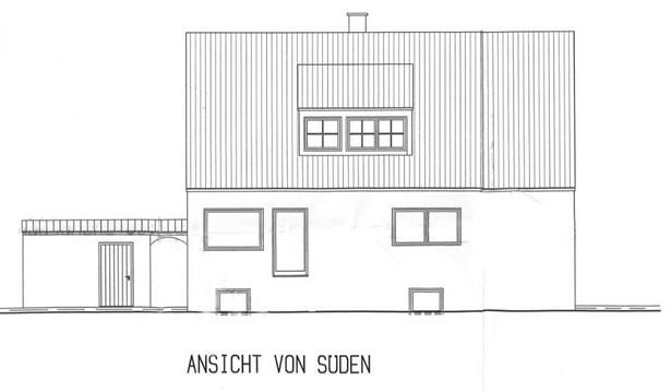 Wallerstein - DEU (photo 5)