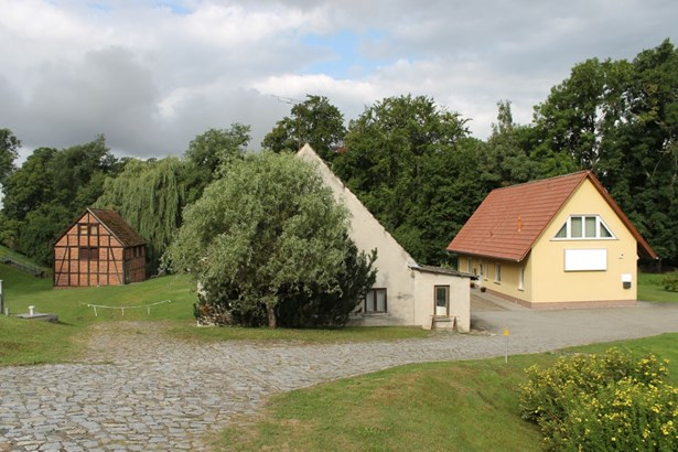 Levitzow - DEU (photo 4)