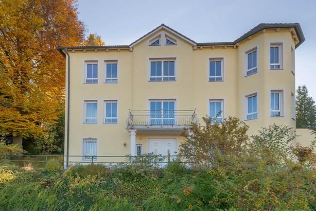 Passau - DEU (photo 2)