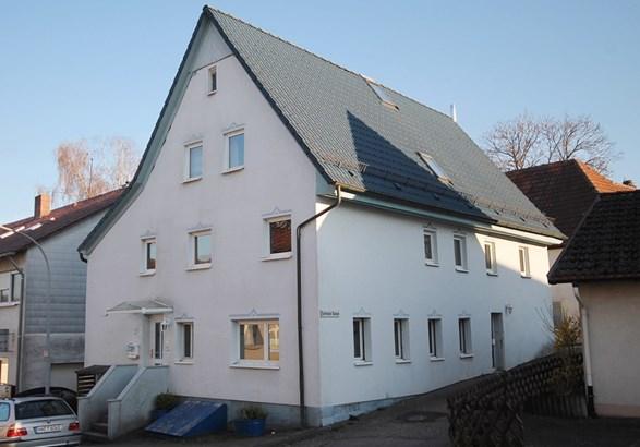 Kupferzell - DEU (photo 2)