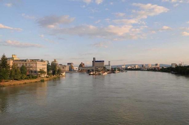 Weil Am Rhein - DEU (photo 4)