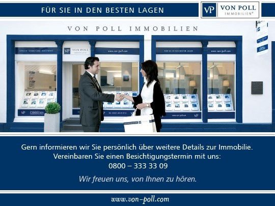 Weil Am Rhein - DEU (photo 5)