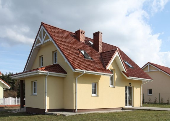 Forstern - DEU (photo 1)