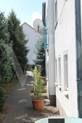 Niederndodeleben - DEU (photo 3)